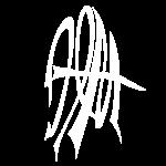 logo_White_300px